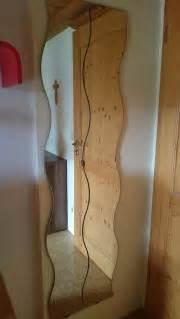 ikea spiegel wellenform wellen spiegel kaufen gebraucht und g 252 nstig