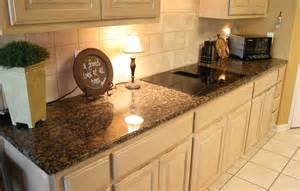 desert brown granite with white cabinets roselawnlutheran
