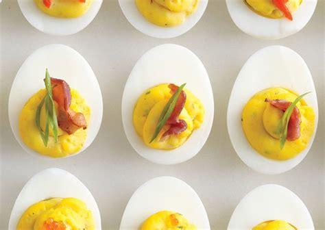 83 Egg Recipes That We Always Crave Bon Appetit | 83 egg recipes that we always crave bon appetit