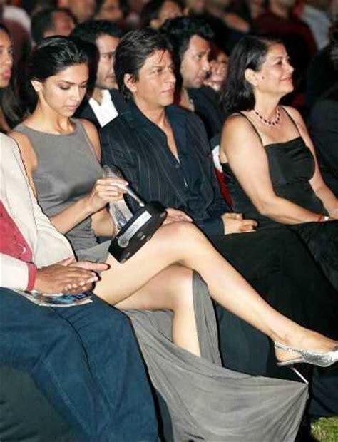 Deepika Padukone Wardrobe by 20 Most Embarrassing Actresses Wardrobe