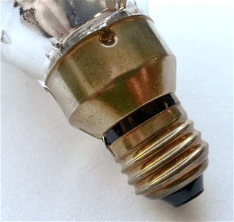 60 watt outdoor flood light bulbs 60par38 halogen flood light bulbs shop great prices and