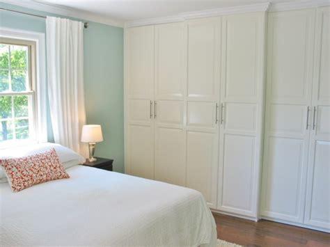 pin master bedroom ikea closet by niesz vintage fabric niesz vintage traditional bedroom cincinnati