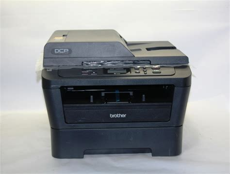 Printer Dcp 7065dn dcp 7065dn for parts all in one laser printer