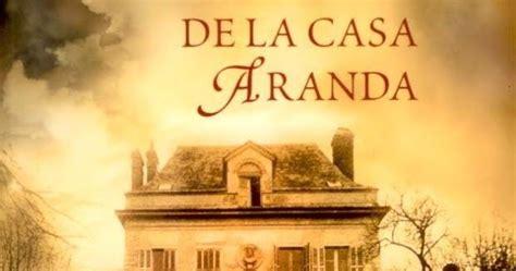 misterio de la casa aranda mystery of the aranda house libro de texto descargar ahora las eternas palabras el misterio de la casa aranda jer 243 nimo tristante