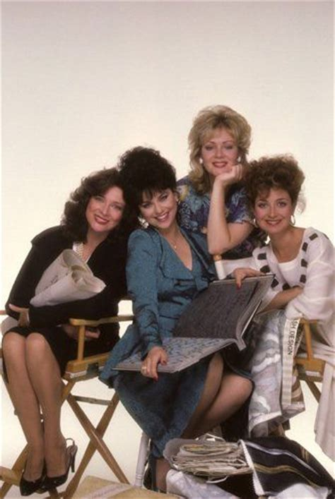 designing women smart 1000 images about designing women on pinterest