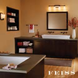 bathroom lighting stores bathroom lighting stores in jacksonville fl 28 images