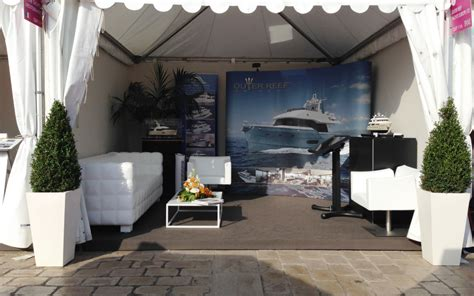 seattle boat show september seattle yacht charter superyacht news