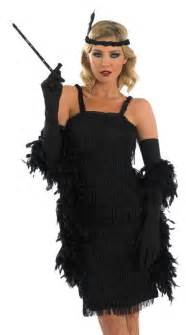 Costume ladies 1920s fancy dress costumes universal fancy dress