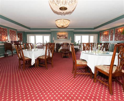 hotels in maine with in room the bayview updated 2017 hotel reviews price comparison bar harbor maine tripadvisor