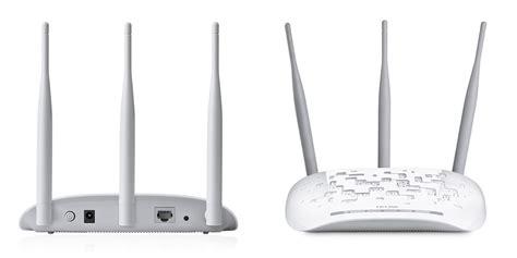 beda usb wifi adapter dan access point untuk menangkap sinyal wifi kaskus