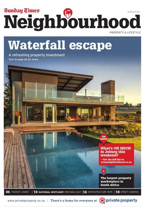 mr price home design quarter fourways 100 mr price home design quarter fourways oc