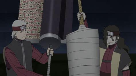 film boruto episode 29 boruto episode 29 by fu reiji on deviantart