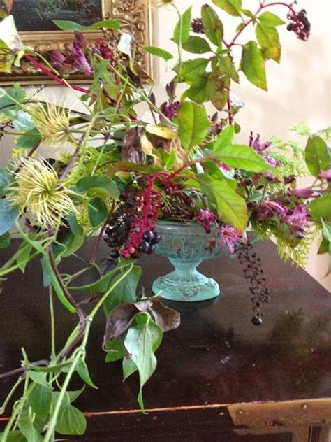 emily thompson flowers 17 best images about flower arrangements fall on