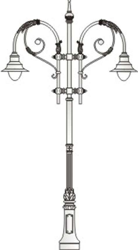 pali illuminazione pubblica prezzi pali artistici illuminazione pubblica e privata arredo