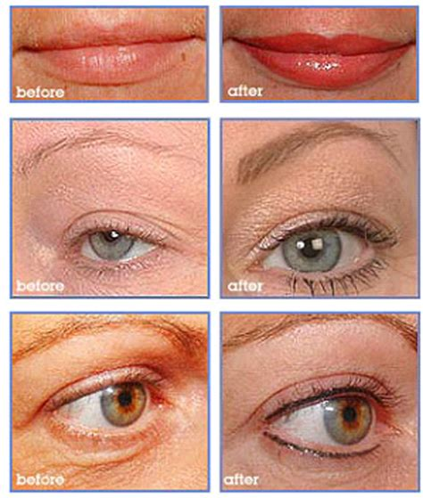 diamond tattoo columbia sc permanent makeup columbia sc fay blog
