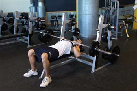 bench tricep workout triceps workout close grip bench press train body and mind