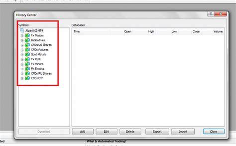 tutorial simple forex tester tutorial de forex tester yzypohu web fc2 com