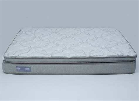 sleep number i8 bed sleep number i8 bed mattress consumer reports