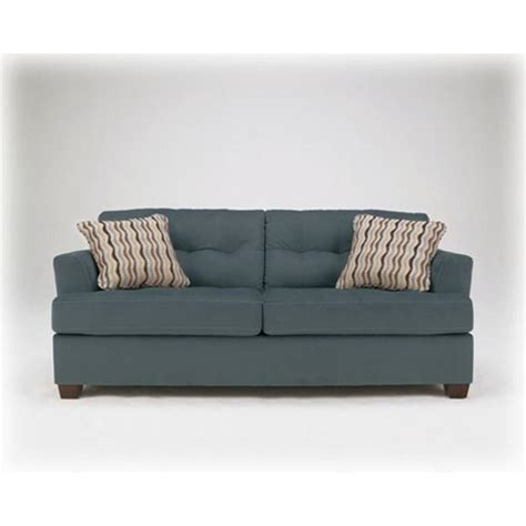 living room furniture dallas 5650238 furniture dallas steel living room sofa