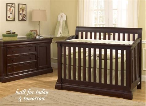suite bebe by munire hshire dresser nursery dreams