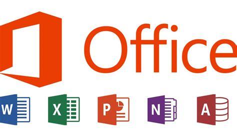 imagenes y mas microsoft office office 2019 no ser 225 compatible con versiones anteriores a