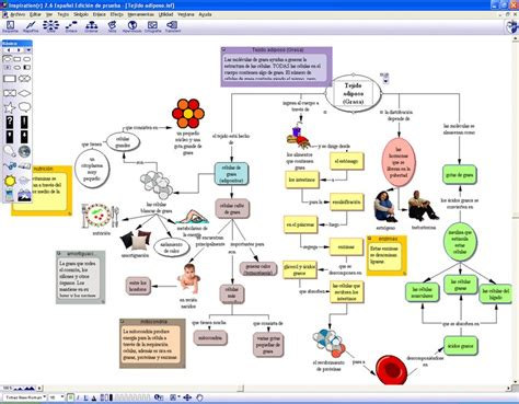 logiciel inspiration inspiration