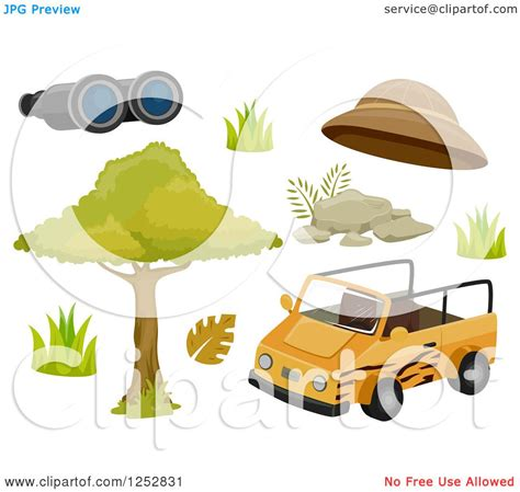 safari jeep clipart safari jeep clipart www pixshark com images galleries