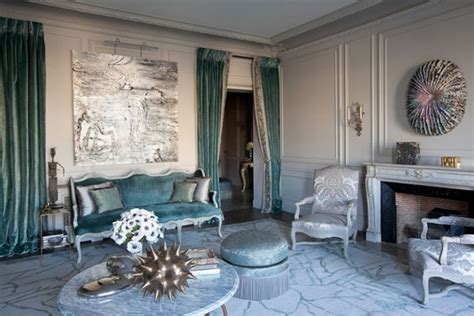 french interiors top 10 french interior designers luxdeco com