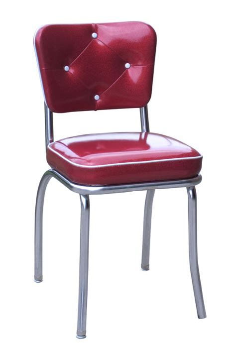Diner Furniture by Diner Chair Diner Chairs Diner Chair