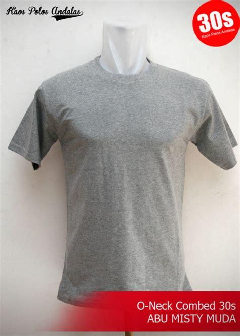 Kaos Casiopea 03 Cotton Combed 24s Tshirt kaos polos distro cotton combed 30s grosir kaos polos