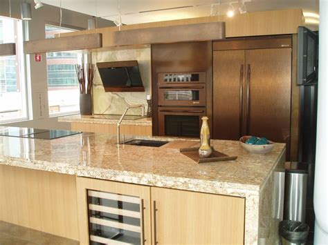 kitchen appliance finishes where to buy bronze appliances the beautiful warm finish