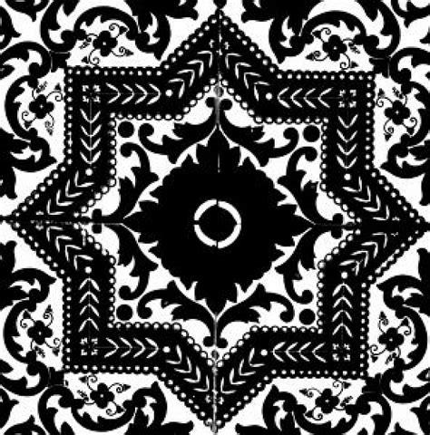 blanco  negro azulejos descargar fotos gratis