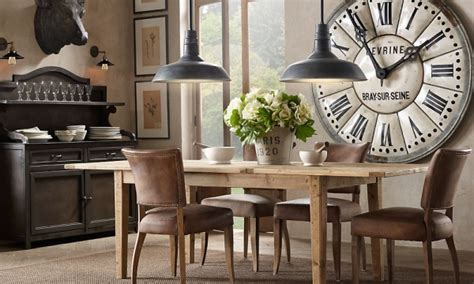 Decorative Sculptures For The Home by Industrial Influence In The Home D 233 Cor Adorable Home