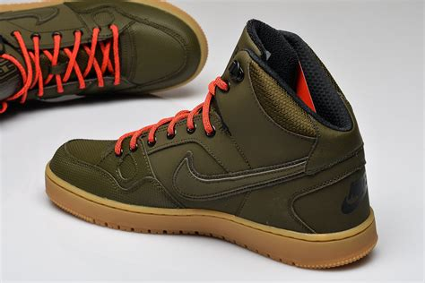 nike winter sneakers nike of mid winter shoes high tonystreets