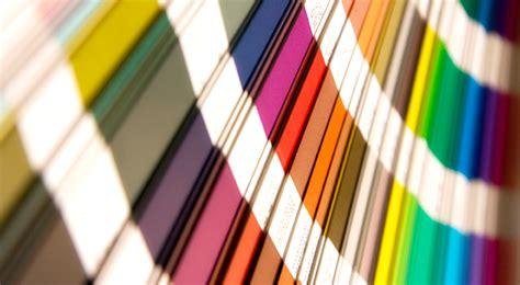 design print banner llc hello print and design buying world brightside