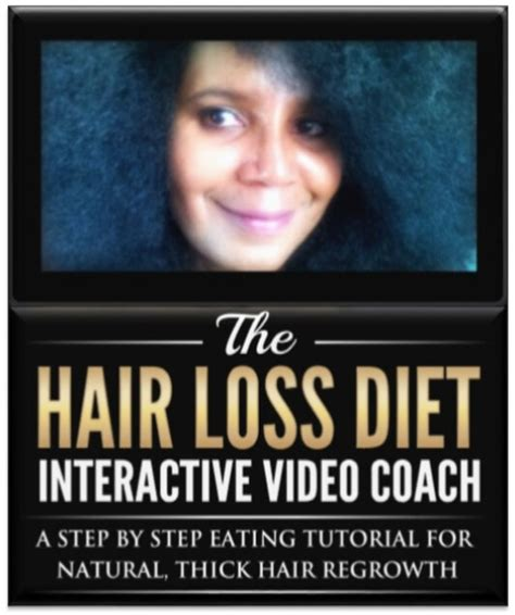 step by step natural hair guide natural remedy for hair loss step by step learn how to