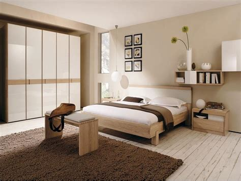 bedroom paint color ideas 2013 bedroom neutral paint colors for bedroom paint code colors bedroom paint color schemes