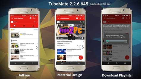 tubemate full version free download for pc tubemate 2 2 8 apk download for free with latest version