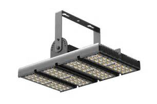 led commercial light fixtures wholesale high bay light best buy high bay light from led