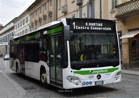 autobus vigevano pavia sciopero autobus venerd 236 20 aprile giornale di pavia