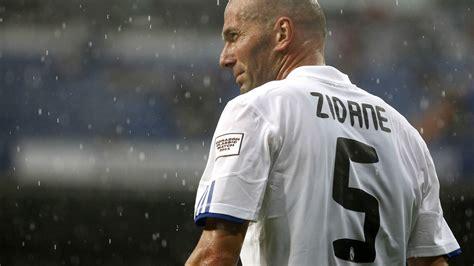 imagenes zidane real madrid zinedine zidane real madrid goal com
