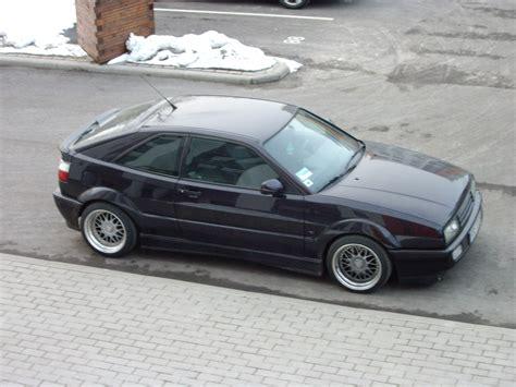 hayes car manuals 1990 volkswagen corrado spare parts catalogs service manual remove maf sensor on a 1990 volkswagen corrado remove maf sensor on a 1994
