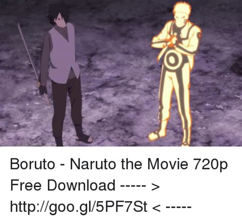 download film gratis boruto naruto the movie 25 best memes about boruto naruto the movie boruto