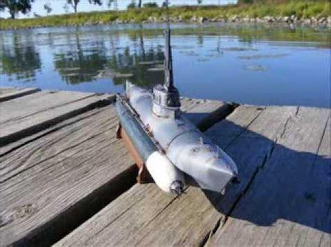 lego u boat for sale german u boat biber 1 35 scale model in static rc youtube