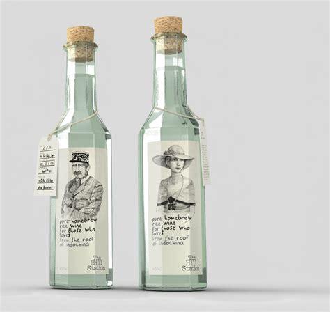label design of bottle beautiful bottle label designs 634 creative