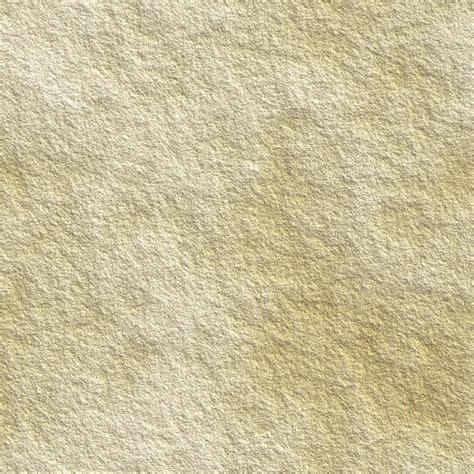 Stone Brick by Sandstone Texture