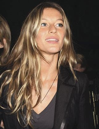 Tutorial Gisele Golden Look by Best 25 Gisele Hair Ideas On Gisele Bundchen