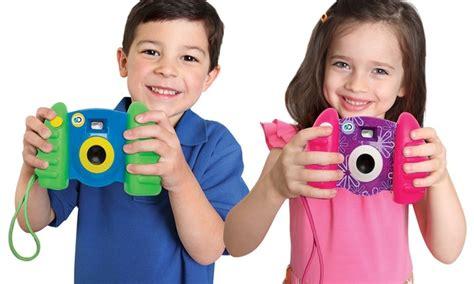 kid digital discovery digital discovery digital