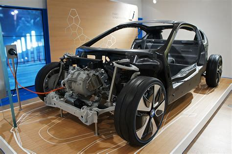 electric vehicles battery list of production battery electric vehicles wikipedia