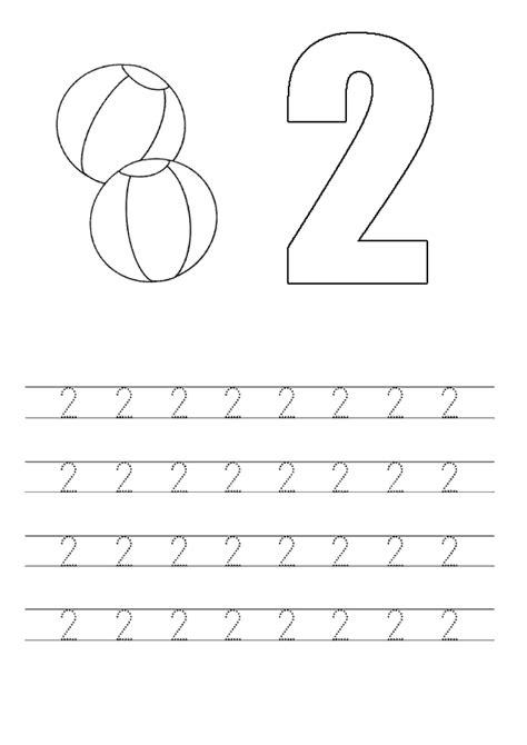 fichas logico matematicas actividades para ni 241 os preescolar primaria e inicial